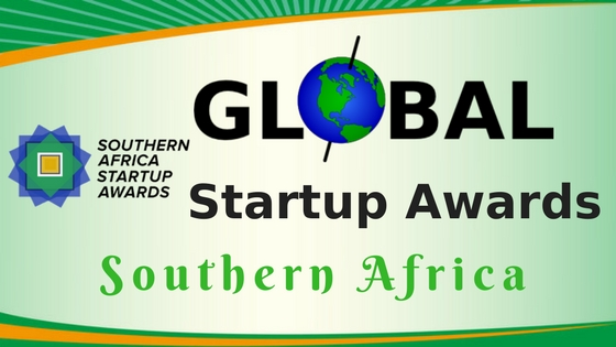 Everything You Need To Know About Southern Africa Startup Awards